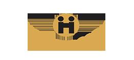 hogen logo