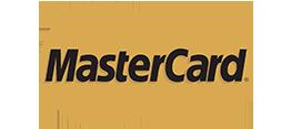 mastercard ecs-serbia client