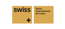 swisss ecs-serbia client