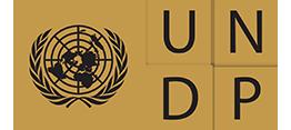 undp ecs-serbia client