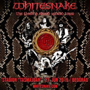 Whitesnake_Beograd_27_Jun_1080x1080-690x690