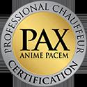 PAX_round_logo